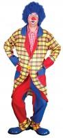 Kostüm Clown M