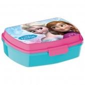 Frozen Lunchbox 17x12x5,5cm