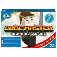 THINKFUN Code Master, d/f/i