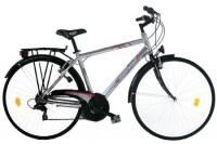 City Bike Herren 28 Zoll