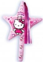 Zauberstab Hello Kitty