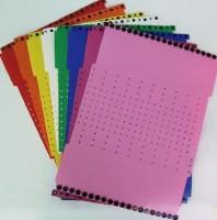 Identkontroller Standard rosa