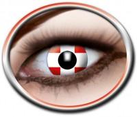 Kontaktlinse Schweiz