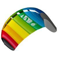 HQ INVENTO Drachen Symphony 1.3 Rainbow