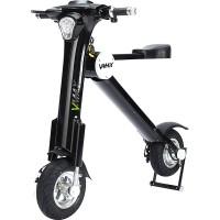 VMAX VMAX Easy Scooter T50 schwarz