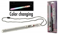 LED Leuchtstab mit Farbwechsel