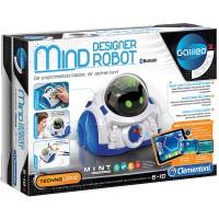 Clementoni MIND Designer Roboter D