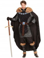 Mittelalter Prinz M