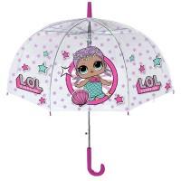 L.O.L. Surprise! L.O.L. Surprise! Regenschirm 42cm