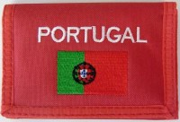Klettbörse Portugal