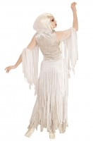 Kostüm für Geisterfrau S