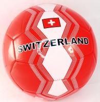 Fussball Schweiz