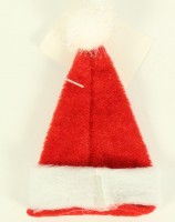 Mini Nikolausmütze