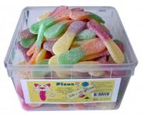 Picus Saure Zungen Frucht 13g x 100