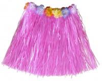 Hawaiirock pink (Kindergrösse)