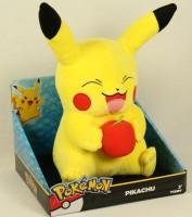 Plüsch Pikachu