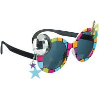 Fun-Shade Brille Disco 75's