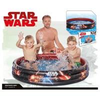 HAPPY PEOPLE Pool Star Wars
