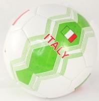 Mini-Fussball Italien
