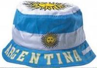 Sonnenhut Argentinien