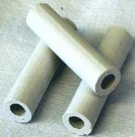 Tonröhrli 4cm, WL/H