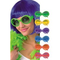 "Brille ""Jackie Neon"""
