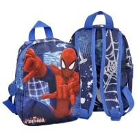 Spiderman Spiderman Rucksack