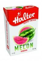 Halter Melon 40g Box x 16