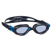 Beco AUCKLAND Schwimmbrille
