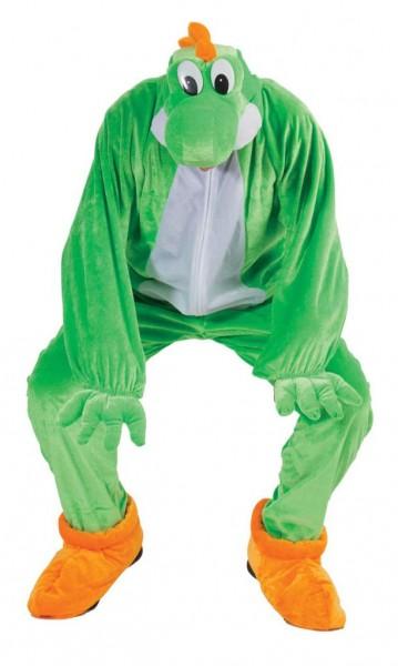 Kostüm Drache