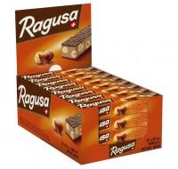 Ragusa Classique 50g x 32