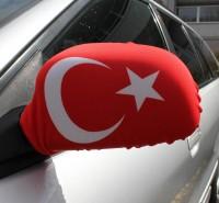 Auto Aussenspiegel Verkleidung Türkei