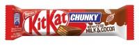 Kit Kat Chunky 40g x 24