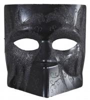 Dominomaske venezianisch