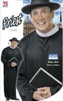 Kostüm Priester M
