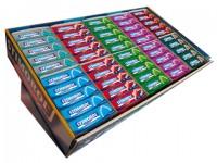 Stimorol Classic Mix Box 250 Stk. x 1