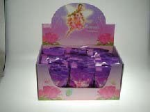 Barbie Confettibad Fairy Topia