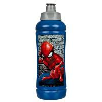 Spiderman Spiderman Trinkflasche 425ml