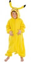 Kinderkostüm Pikachu 164cm