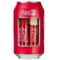 Sombo Coca Cola Set in Dose 6tlg.