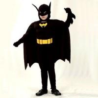 Muscle Bat Hero L (146-164)