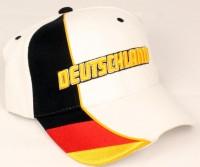 Flag-Cap Deutschland
