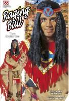 Kostüm Indianer M