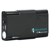 Midland Midland - Enerjump Starter Power Pack