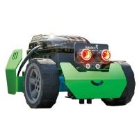 Robobloq Robobloq Q-Scout