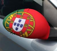 Auto Aussenspiegel Verkleidung Portugal
