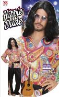 Hippie Dude M