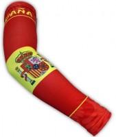 Armstulpe Spanien