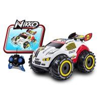 Nikko RC Nano VaporizR 2 rot 19cm
