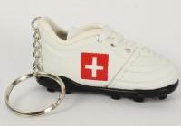 Schlüsselanhänger Minischuh Schweiz
